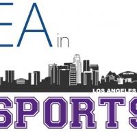 EAinLA Sports Show Episode 3