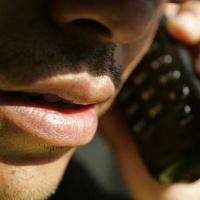[HOY POR HOY] Extorsiones y Fraudes Telefónicos