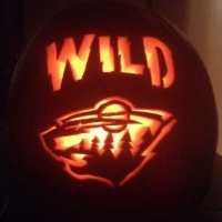 Wild Wednesday - There's No Place Like Home