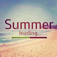 Summer Groove vol.1 - La playlist di Radiophonica