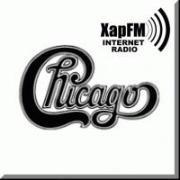 Chicago Mixx 1702