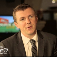 """James O'Keefe Interview (1/16) """"Explosive New Video Tape!"""""""