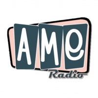 AME Radio Show - Mitchell Musso & Gabrielle Stone