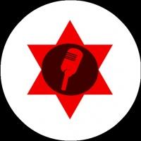 Jewish Story Slam - July 2017