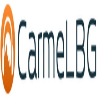 CarmeLBG