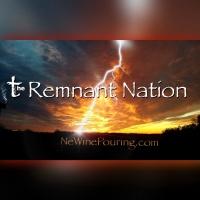 Prophetic Interpretation