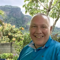 Weekend Retreat in Tepoztlán, Mexico - Sunday Closing Circle