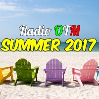 Radio OTM End Of Summer 2017