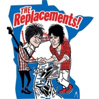 The Breakdown - Ep 13 - The Replacements