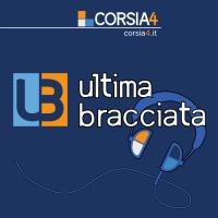 83 - Ultima Bracciata speciale Buda..Best! #10 -  Chiusura col miglio d'oro