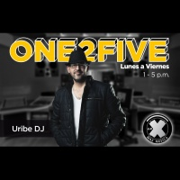 ONE2FIVE