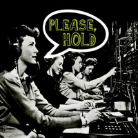 The Good Podcast - Episode 34: Please Hold