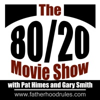 S4 E64: The Middle 60 - 1995's Major Payne