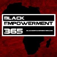 Black Empowerment 365