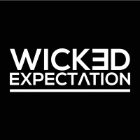 NWR intervista WICKED EXPECTATION - OWL NIGHT FESTIVAL 2017