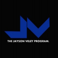 The Jayson Veley Program - Episode 438