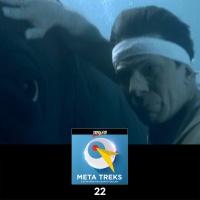 22: Down in Cetacean Ops