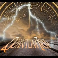 Quantum Trip - Episodio I