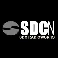 SDCN News Radio