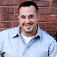 Jeremiah Davies: Building A Multi-Million Dollar Construction Business One Satisfied Customer At A Time