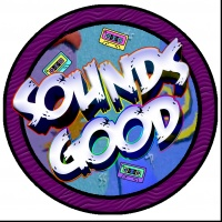 Sounds Good Episode 6: Revisiting One Hit Wonders