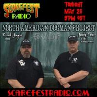 The North American Dogman Project SF10 E26