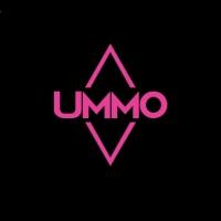 Intervista a Cristiano Romanelli degli UMMO