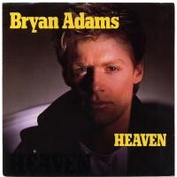 Bryan Adams - Heaven 85