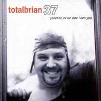 Total Brian