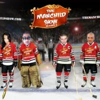 The ManChild Show - Season 3 - Episode 6