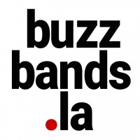 Buzz Bands LA - Indie FM - May 19