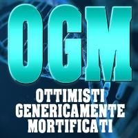 OGM 1x14: Chi ce l'ha più grosso?
