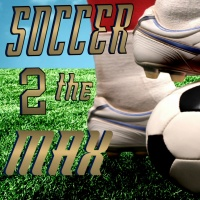 Soccer 2 the MAX:  Gold Cup 2017 Round 2, USMNT and Mexico Lackluster, U.S. Open Cup Quarterfinals