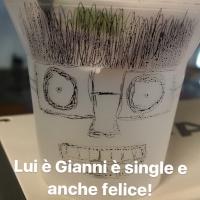 #141e5 Single Felici?!