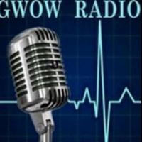 GWOW RADIO NETWORK