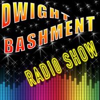 Dwight Bashment