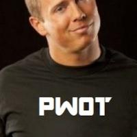 Pro Wrestling Off:Topic #110