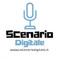 #6 - Come comunicano on-line le Biblioteche Comunali di Perugia?