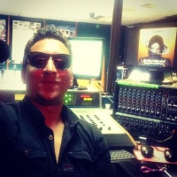 coutez les stations de radio de latin en ligne