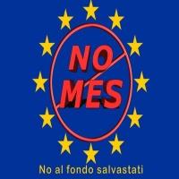 MES E DECRETO MPS: ECCO COME TI CEDO LA SOVRANITA' POPOLARE