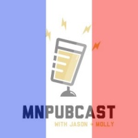 MN Pub-Ep 68 Give Me Your Tired, Your Poor