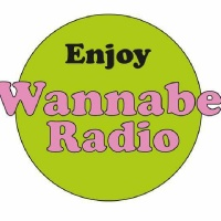 Wannabe Radio