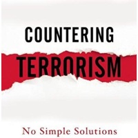 A briefing on putting terrorism in perspective with Dr. Lafree