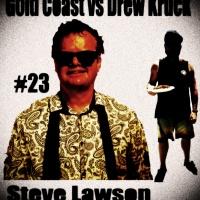#23 Steve Lawson-Guitarist-Cover Bands