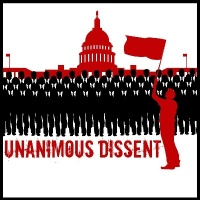 Unanimous Dissent