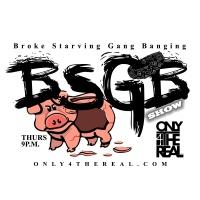 8/10/17 #BSGB show on #O4TRRadio
