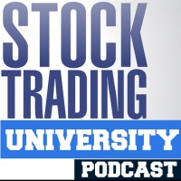 26. The Benefits of Trading ETFs