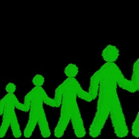 169- Evoluzione personale: perché non è mai troppo tardi...