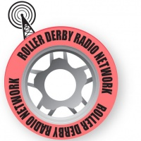 The Roller Derby Radio Network Show