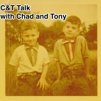 C&T Talk Episode 146 - Participation Awards are not Merit Based - January 14, 2017